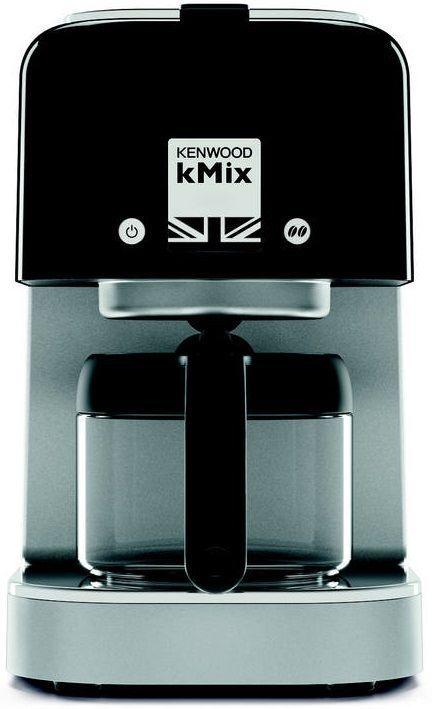 Kenwood kMix COX750BK