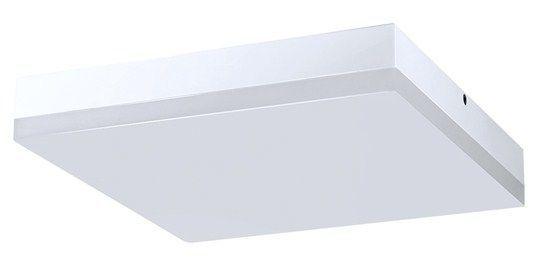Solight WO710, LED venkovní osvětlení