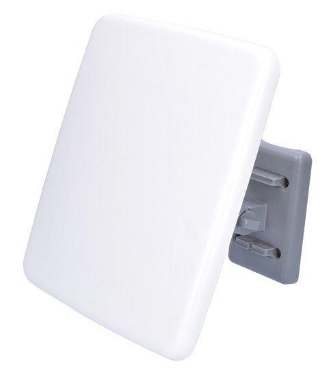 Solight HN64-LTE, DVB-T anténa