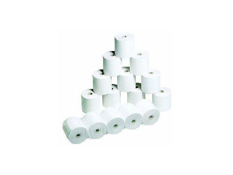 Kolik reproduktorů můžete připojit k monoblokovému zesilovači