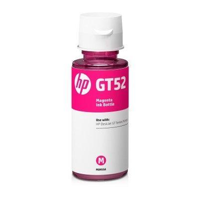 HP M0H55AE GT52 magenta