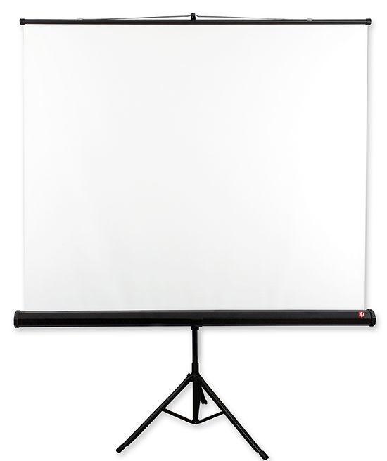 Avtek Tripod Standard 150 projekční plátno