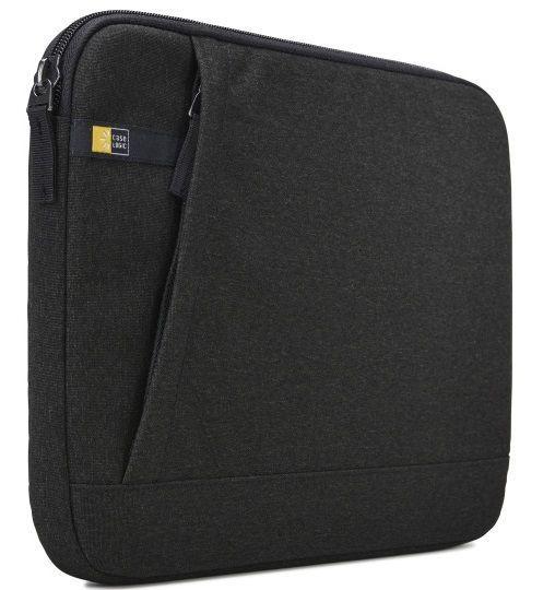 """Case Logic Huxton S111 11.6"""" černé pouzdro"""