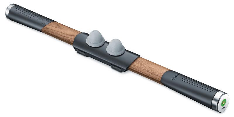 Beurer MG850 masážní přístroj