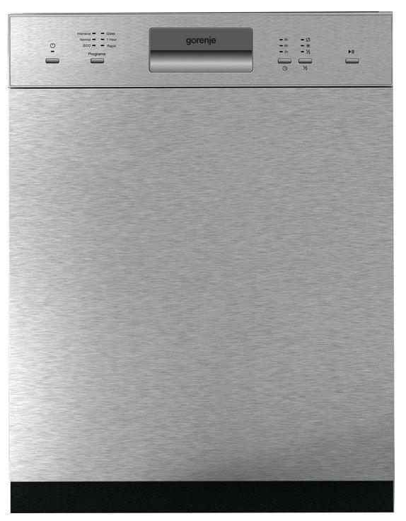 Gorenje GI61010X