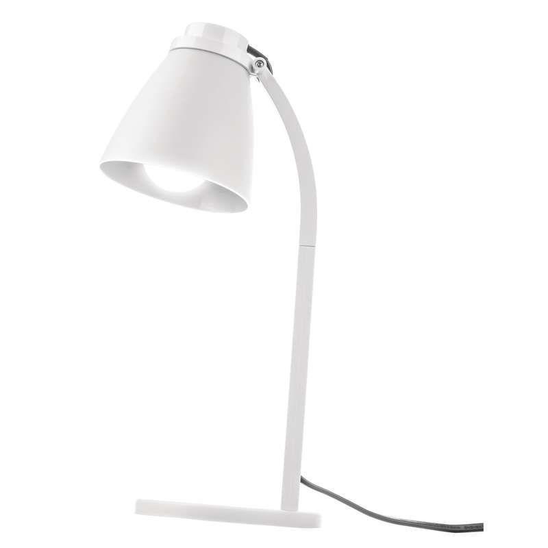 Emos Z7597W stolní LED lampa