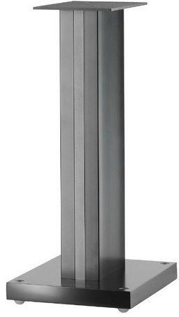 Bowers & Wilkins FS-CM S2 stříbrný