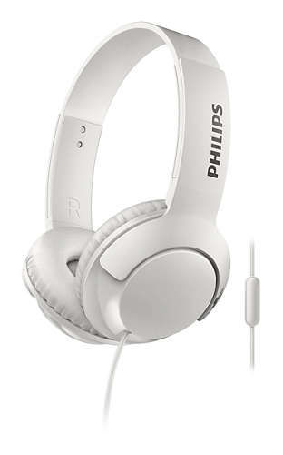 Philips SHL3075WT/00