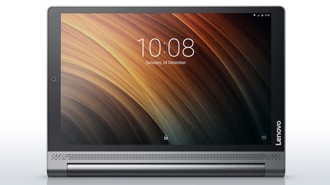 Lenovo Yoga Tab3 Plus 10 LTE 4GB/64GB ZA1R0055CZ