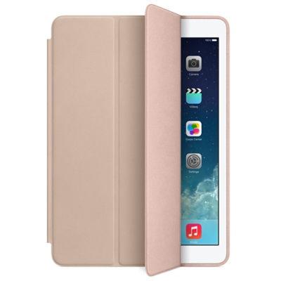 Apple iPad Air Smart Case Beige MF048ZM/A