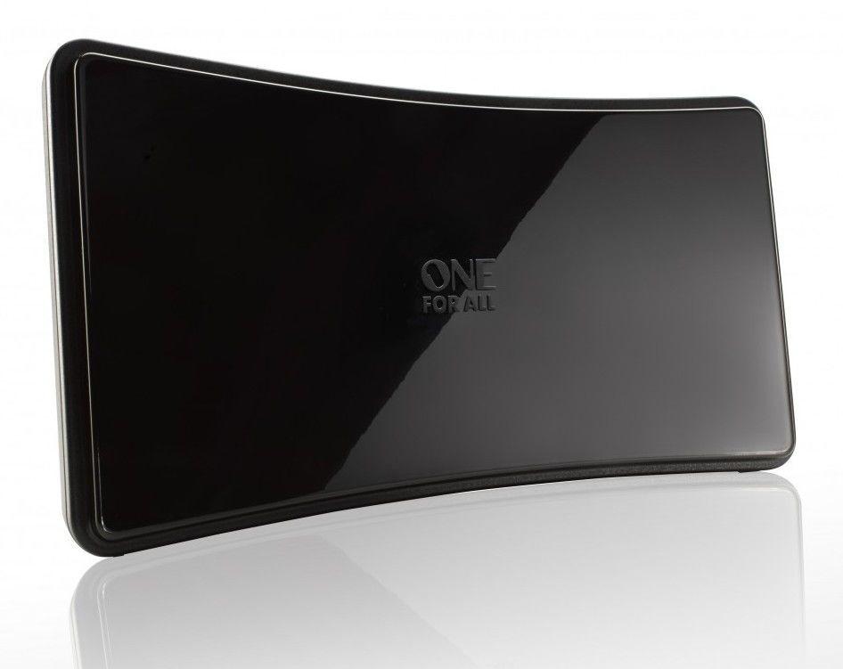 OFA SV9420