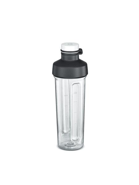 Bosch MMZM0BT1 láhev 2Go s věkem