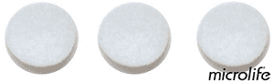 Microlife Air filter vzduchový filtr