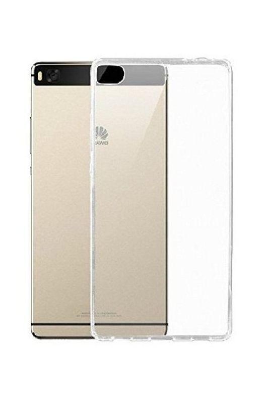 WINNER Huawei Y6 (17) transparentní pouzdro na mobil