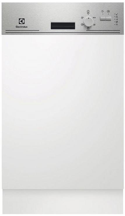 Electrolux ESI4201LOX
