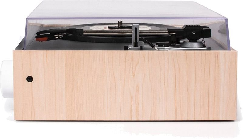 Crosley Switch natural