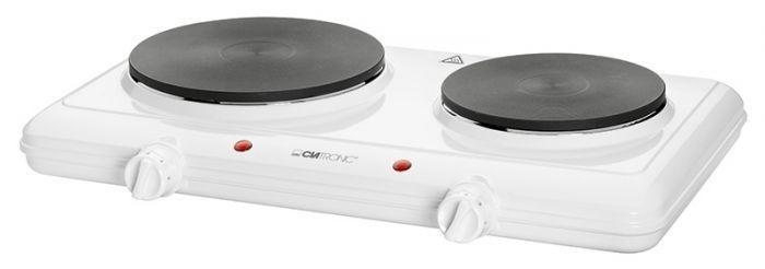 Clatronic DKP 3583