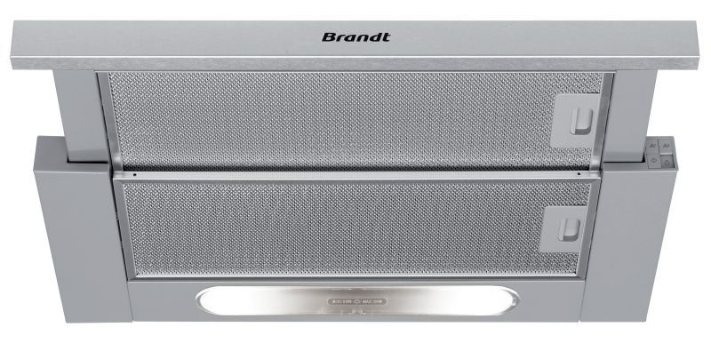 Brandt AT1346X