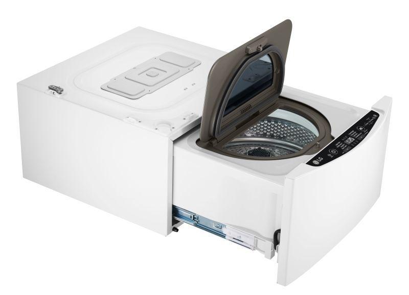 LG F28K5XN3 mini pračka