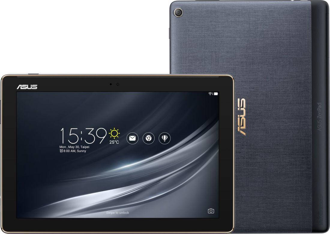ASUS ZenPad 3 LTE