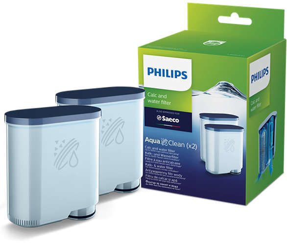Philips CA6903/22 vodní filtr