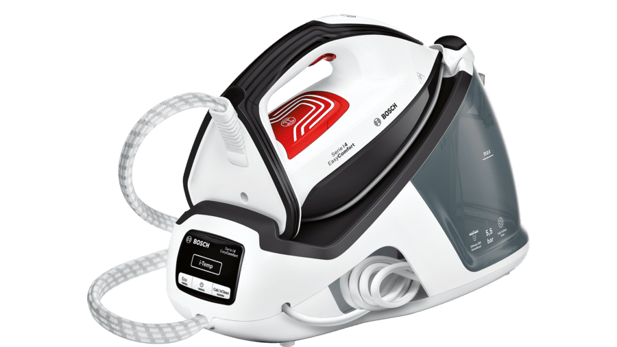 Bosch TDS4070 EasyComfort