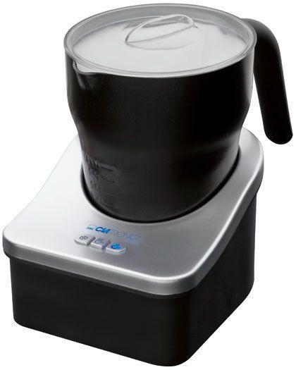 Clatronic MS3326 napěňovač mléka