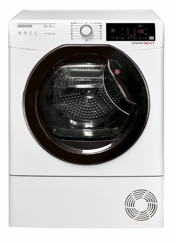 Hoover DXW H9A3KTEX-S