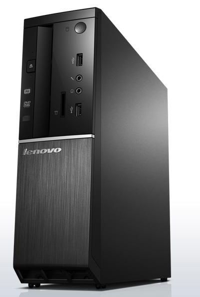 Lenovo IdeaCentre 510s 90GB007UXS