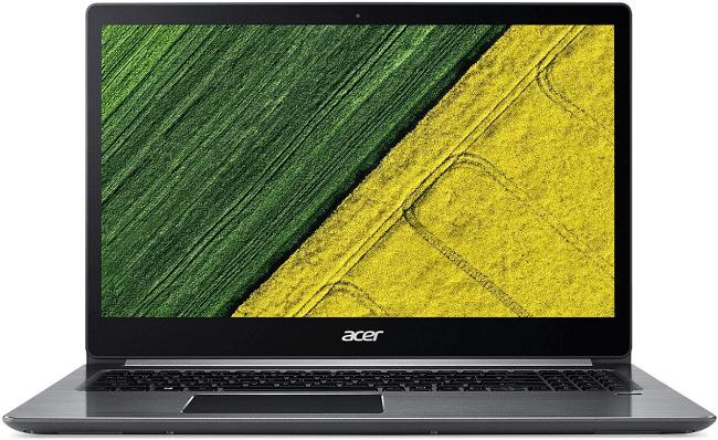 Acer Swift 3 SF315-51-3541