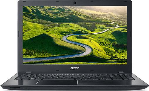 Acer Aspire E 15 E5-553G-T0AN