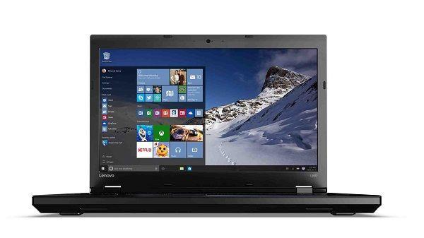 Lenovo ThinkPad L570, 20J8001XXS