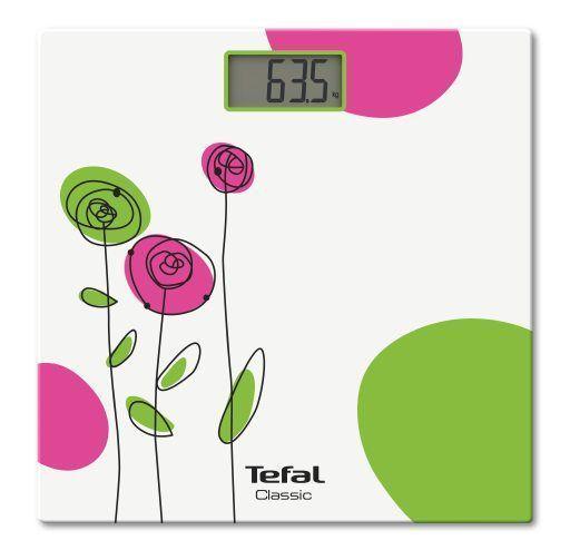 Tefal PP1146V0 Classic Decor