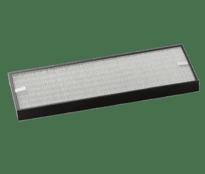 Rowenta XD6071F0 filtr do čističky vzduchu