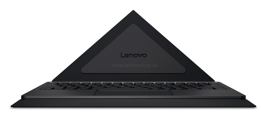 Lenovo Tab4 10 BT, Pouzdro s klávesnicí