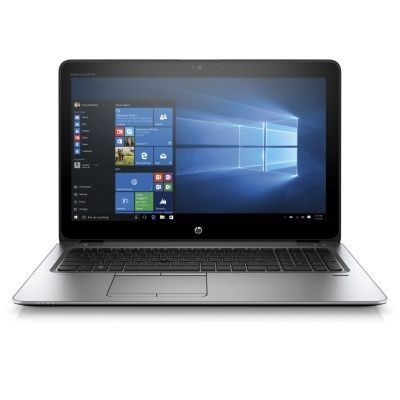 HP EliteBook 850 G3, V1C07EA
