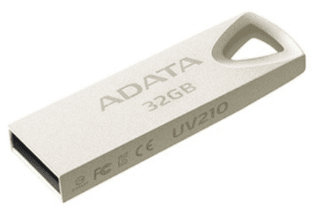 A-DATA UV210 32GB USB 2.0
