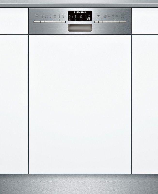 Siemens SR556S01TE