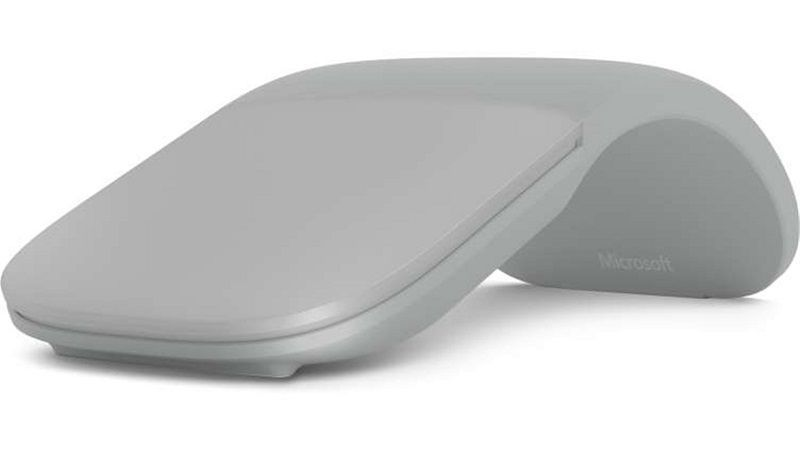 Microsoft Surface ARC Touch Mouse CZV-00056