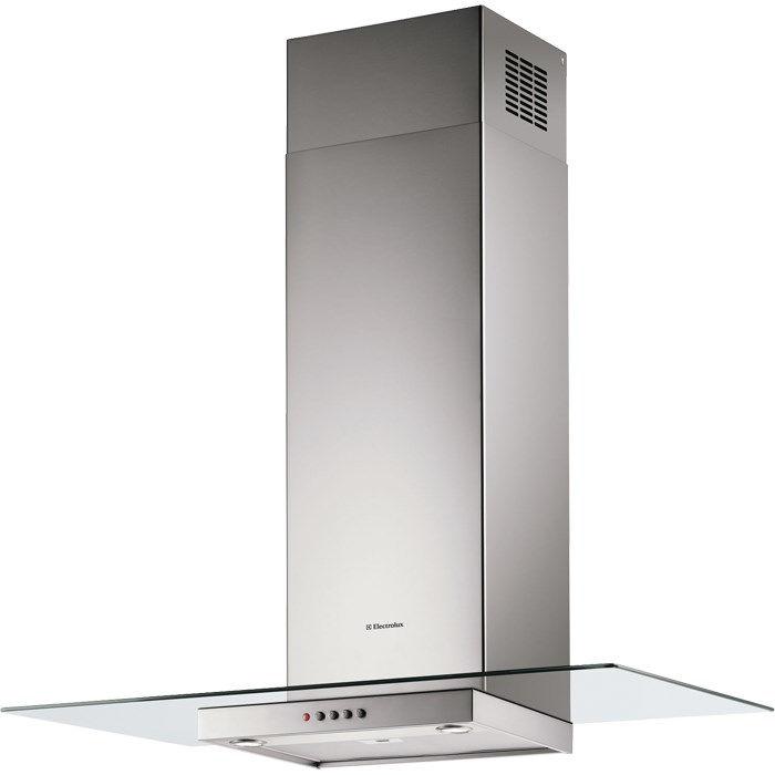 Electrolux EFC 90246 X