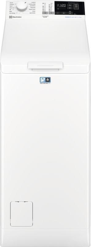 Electrolux EW6T4272