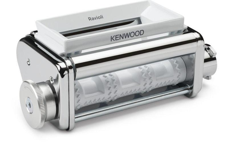 Kenwood KAX93.A0ME nástavec na ravioly