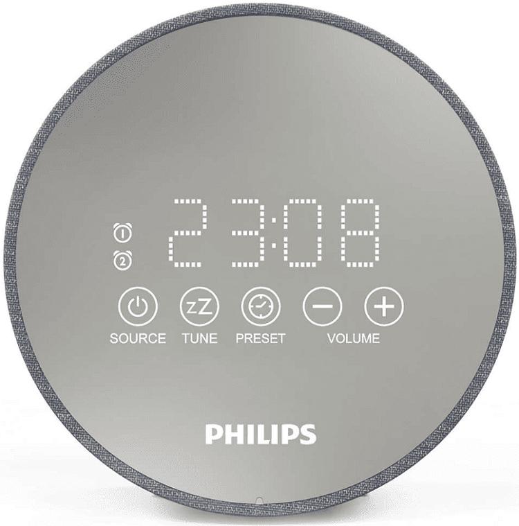 Philips TADR402 šedý