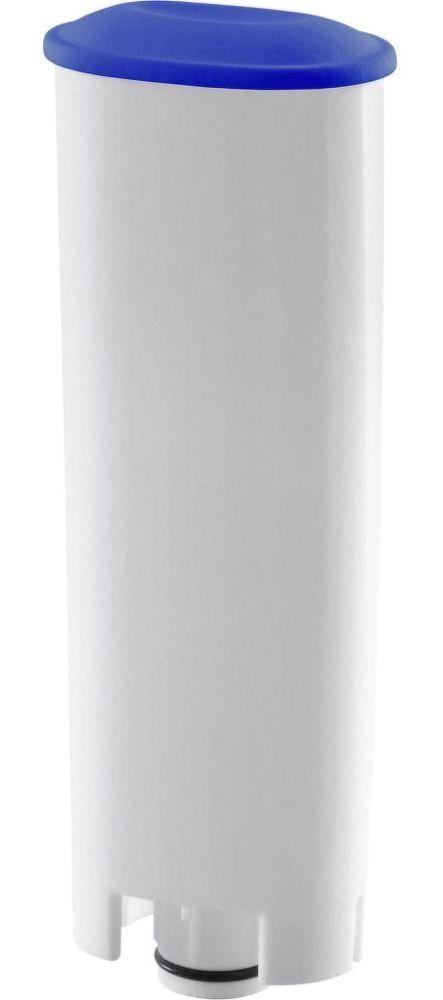 Scanpart SCA2790000868 vodný filter De'Longhi