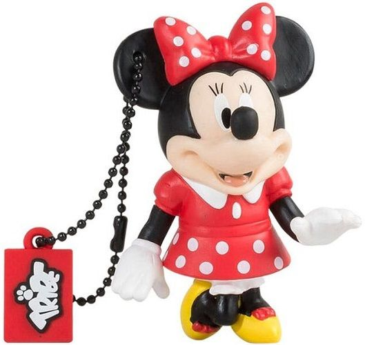 Tribe Disney: Minnie Mouse 16GB