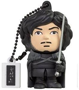 Tribe Game of Thrones: Jon Snow 16GB
