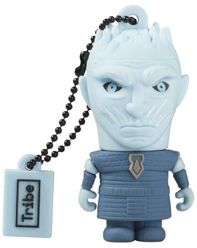 Tribe Game of Thrones: Night King 16GB