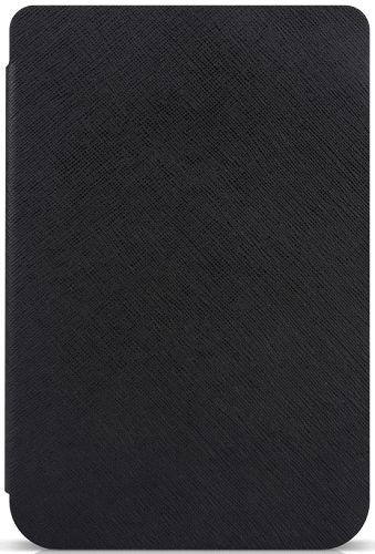 Connect IT CEB-1075-BK pouzdro pro čtečku e-knih PocketBook 616/627 černé