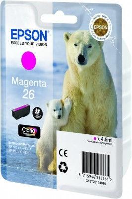 EPSON C13T26134010
