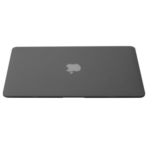 KRUSELL FROSTCOVER Apple MacBook Air 13